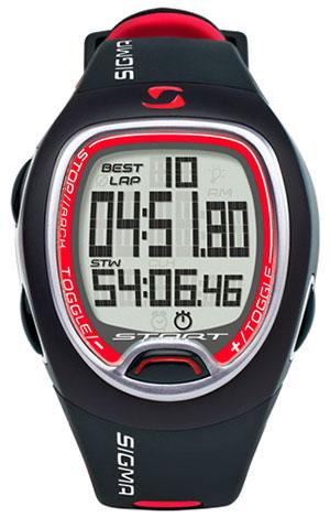 Купить спортивные часы sigma купить песочные часы на 5 минут